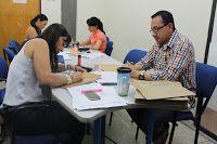 Noticias de Cúcuta: Esta semana se realizarán audiencias de escogencia...