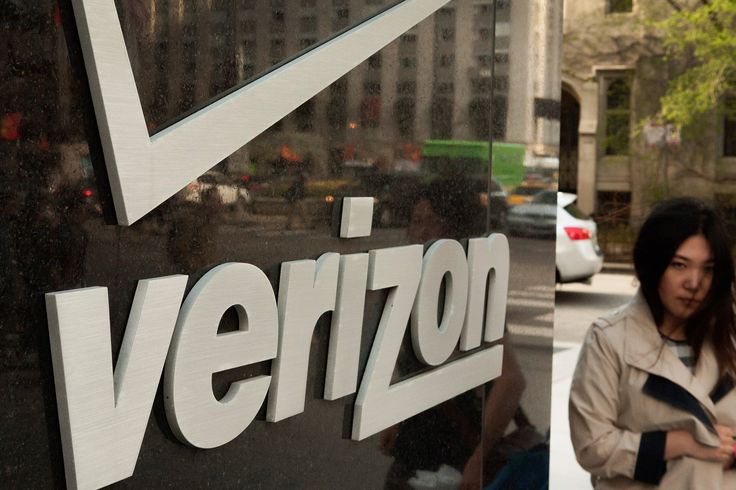 Verizon partner exposes 14 million customer records If youve had to call Verizon customer service recently you might want to keep a close eye on your data. ZDNet has learned that an employee at a carrier partner Nice Systems exposed 14 million residential customer records from the past 6 months on an unguarded Amazon S3 server. As long as you could guess the web address (which reportedly wasnt that hard) you had free rein to download whichever log files you wanted. Each record included a…