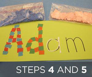 nameplate-mosaics-craft-steps4-5.jpg?137