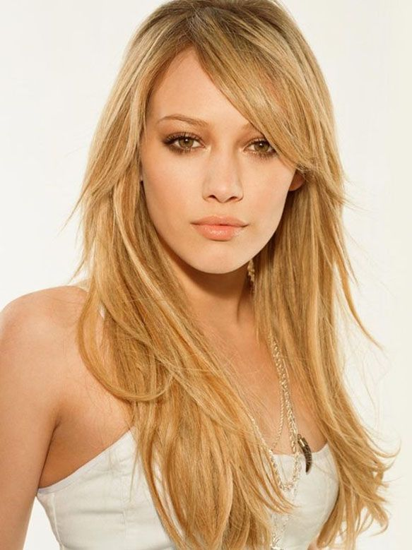 Google Image Result for http://images.wikia.com/thehungergames/images/5/54/Blonde-hair-colors-stylish-new-hair-colo.jpg