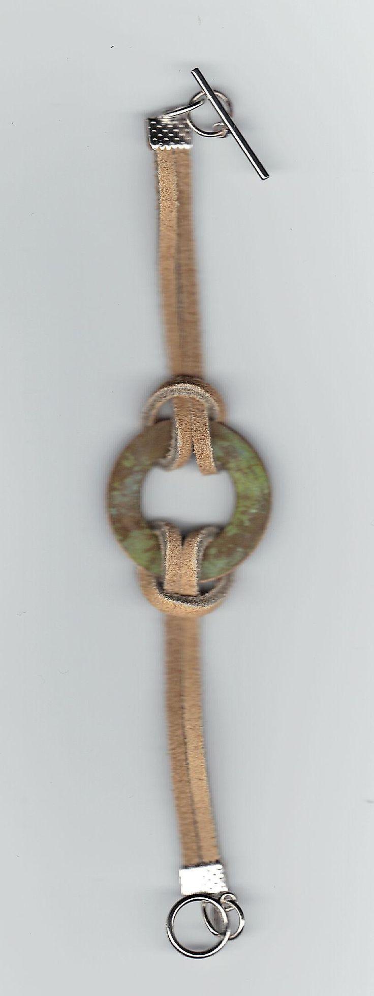 leather bracelet,charm it bracelet,chain bracelet,make a bracelet,friendship…