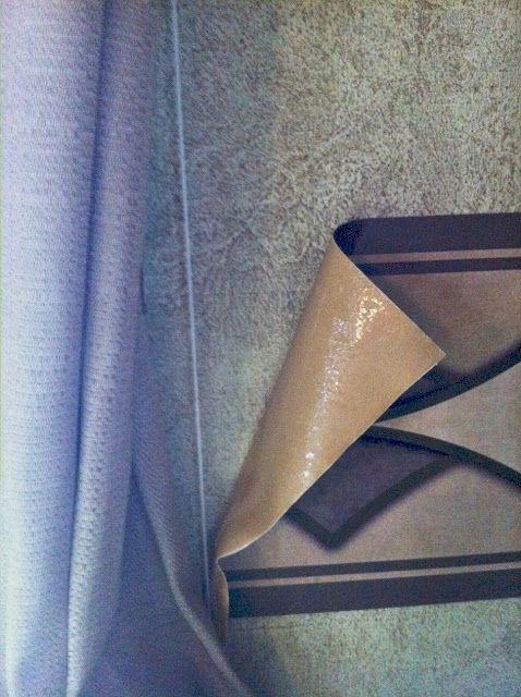 17 Best ideas about Rv Curtains on Pinterest   Motorhome interior ...