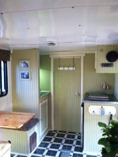 1000 Images About Cargo Trailer Amp Box Truck Conversions