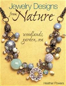 25 best Jewelry Books images on Pinterest Jewelry ideas Jewerly