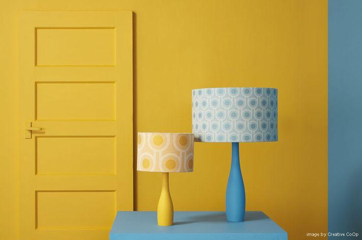 Lampshades Collection - Hokolo