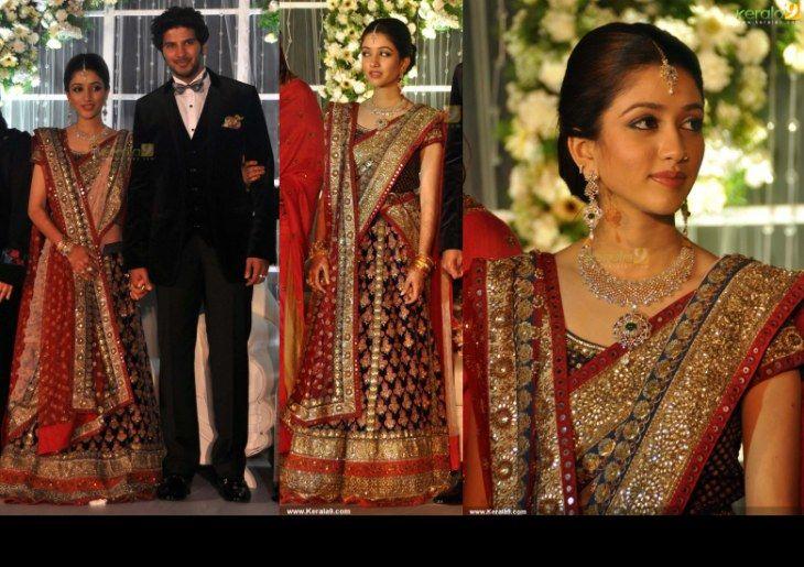 http://3.bp.blogspot.com/-gQFHNVd1Bag/TvxX8qi63WI/AAAAAAAAAIs/yJXkq41nr_Q/s1600/Dulqar-Salman-sufia-wedding-reception-sabya.jpg