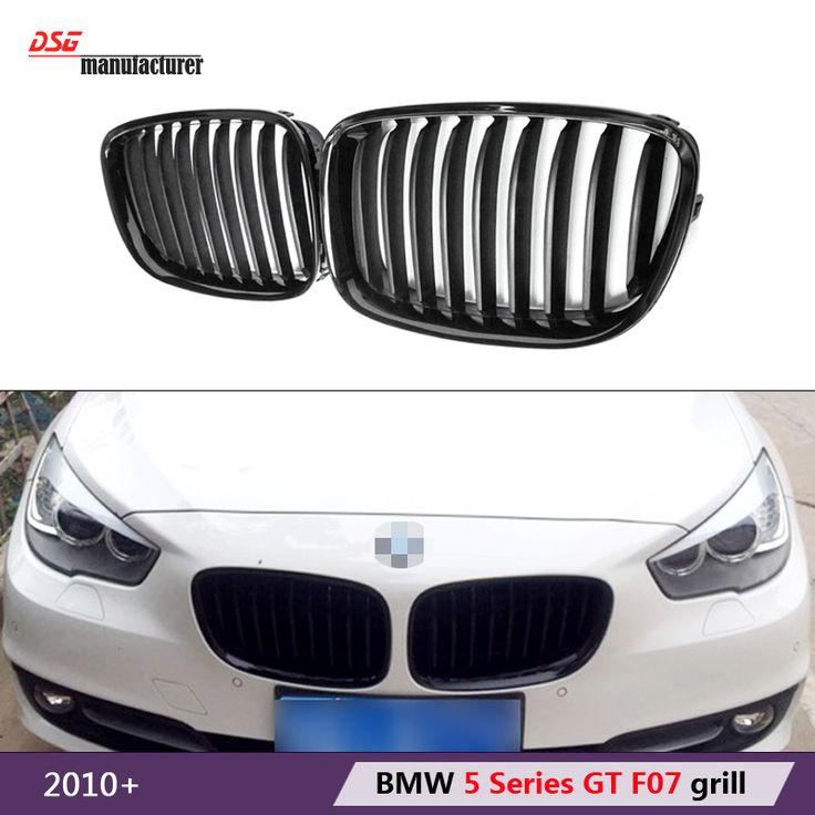 17 Best Images About BMW Grill On Pinterest