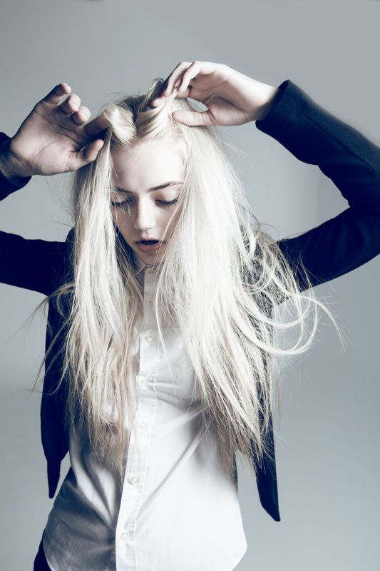17 Best Images About Pyper America On Pinterest