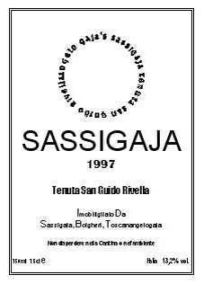 Scherzo o realtà? L'articolo comunque è interessante #vino #Piemonte #Toscana http://weimax.com/italyPiemonte.htm…