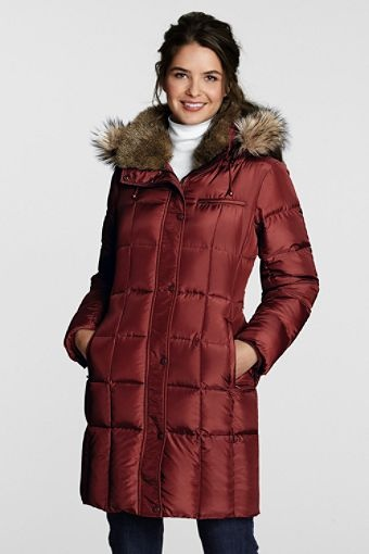 17 Best images about Cold weather dressing on Pinterest ...