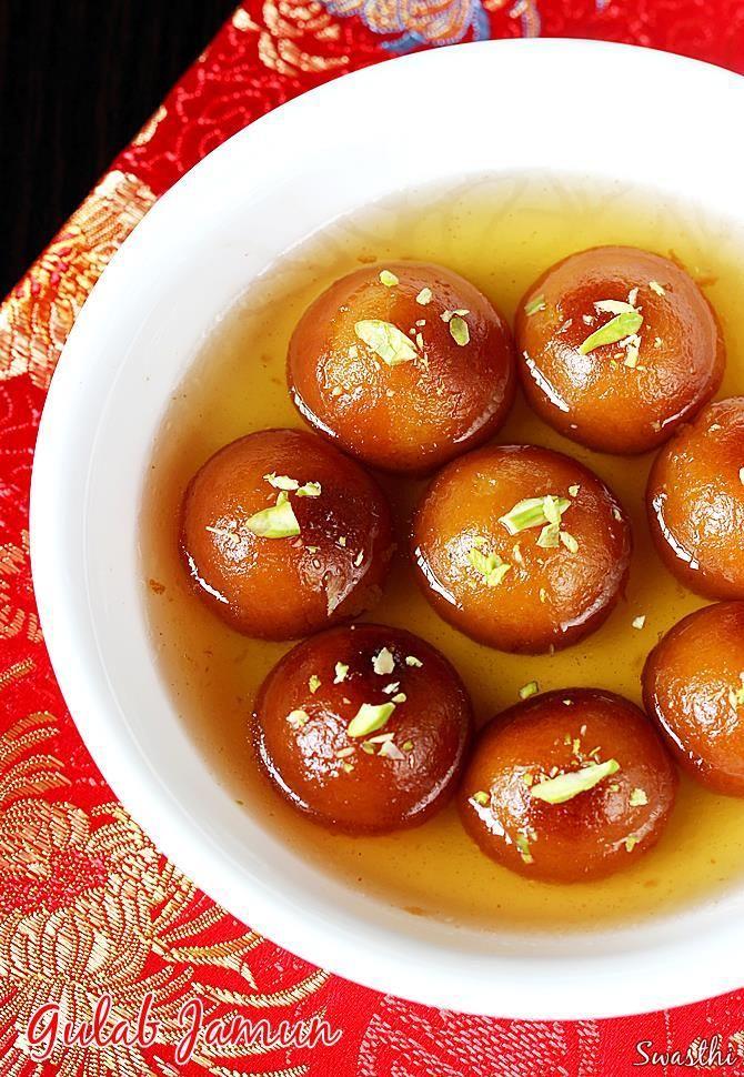 Diwali sweets recipes - 30 ladoo recipes, bengali sweets, kaju katli, gulab jamun, peda, halwa, payasam - Over 100 delicious sweets recipes