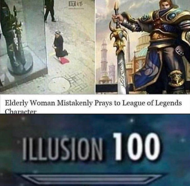 30 Top Memes That Will Make You Rofl Top Memes League Of Legends Memes Funny Games