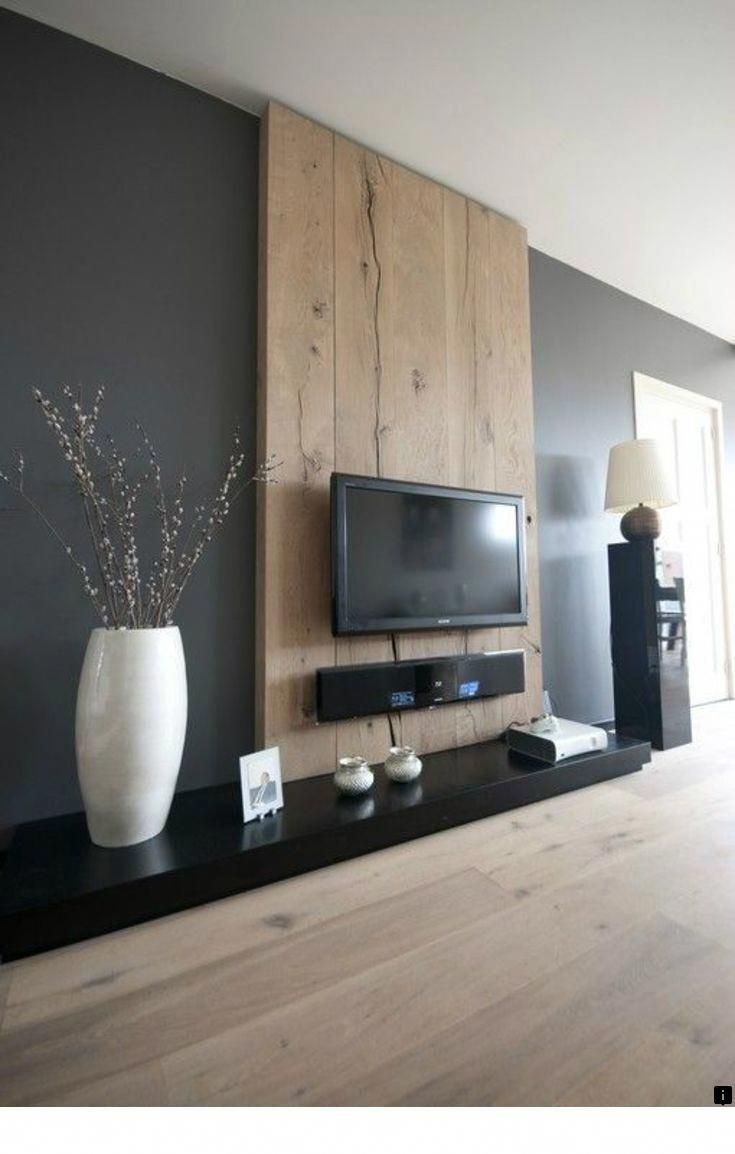 Want To Know More About 65 Inch Tv Mount Please Click Here To Read More Do Not Miss Our Living Room Tv Wall Minimalist Living Room Living Room Scandinavian