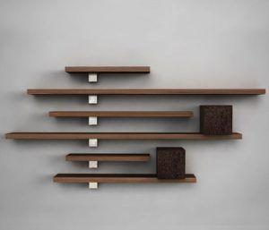 Rafturile sunt in general acele obiecte care ne sunt de folos cand vrem sa pastram foarte bine alte obiecte. Depozitele au nevoie in primul rand de rafturi. http://isaje.com/despre-nevoia-de-rafturi/