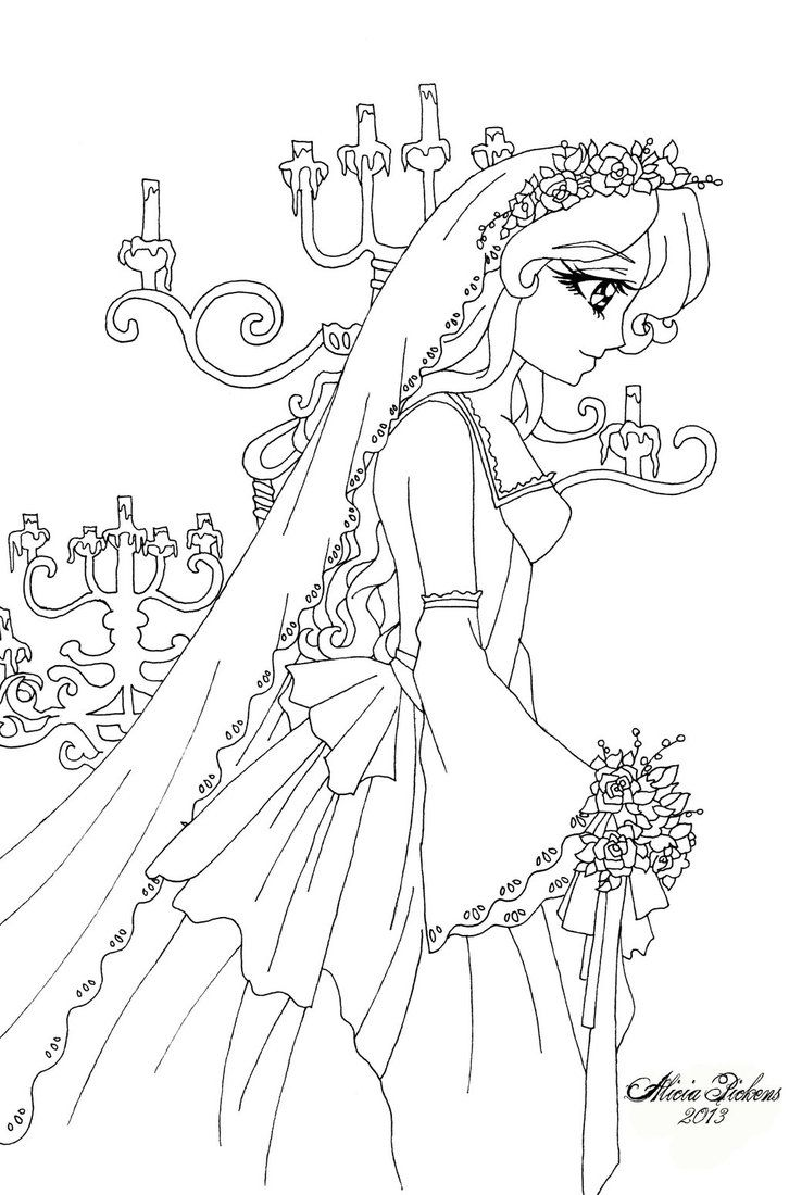 find this pin and more on coloring pages - Artwork Coloring Pages