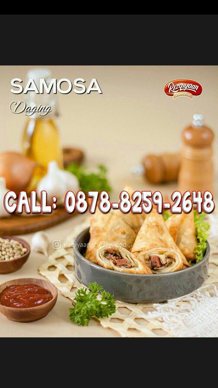 Paling Enak Call 0878 8259 2648 Supplier Daging Kebab Krembung Sidoarjo Daging Sapi Cincang Kebab Daging Sapi