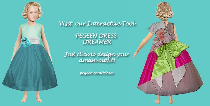 71 Best Pegeen In The Press Images On Pinterest