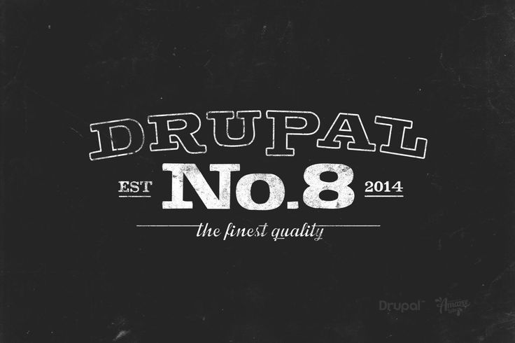 Tutti pronti per Drupal 8? (Parte 1)