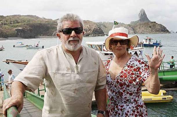 Lava Jato ordenou também que donos Fernando Bittar e Jonas Suassuna sejam ouvidos em inquérito que apura corrupção e lavagem de