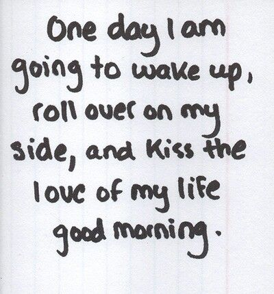 love going Good morning my love text message dislike I'm intelligent little