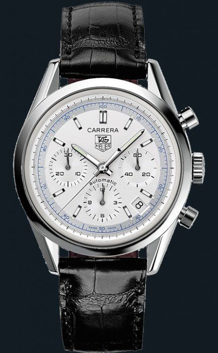 1000 ideas about tag watches on pinterest tag heuer rolex watches and rolex for Adrien harper watches