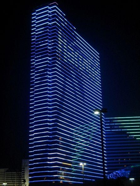 Front Elevation Lights : Best media facade images on pinterest facades