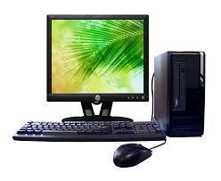 Toko Komputer Online Murah Di Medan