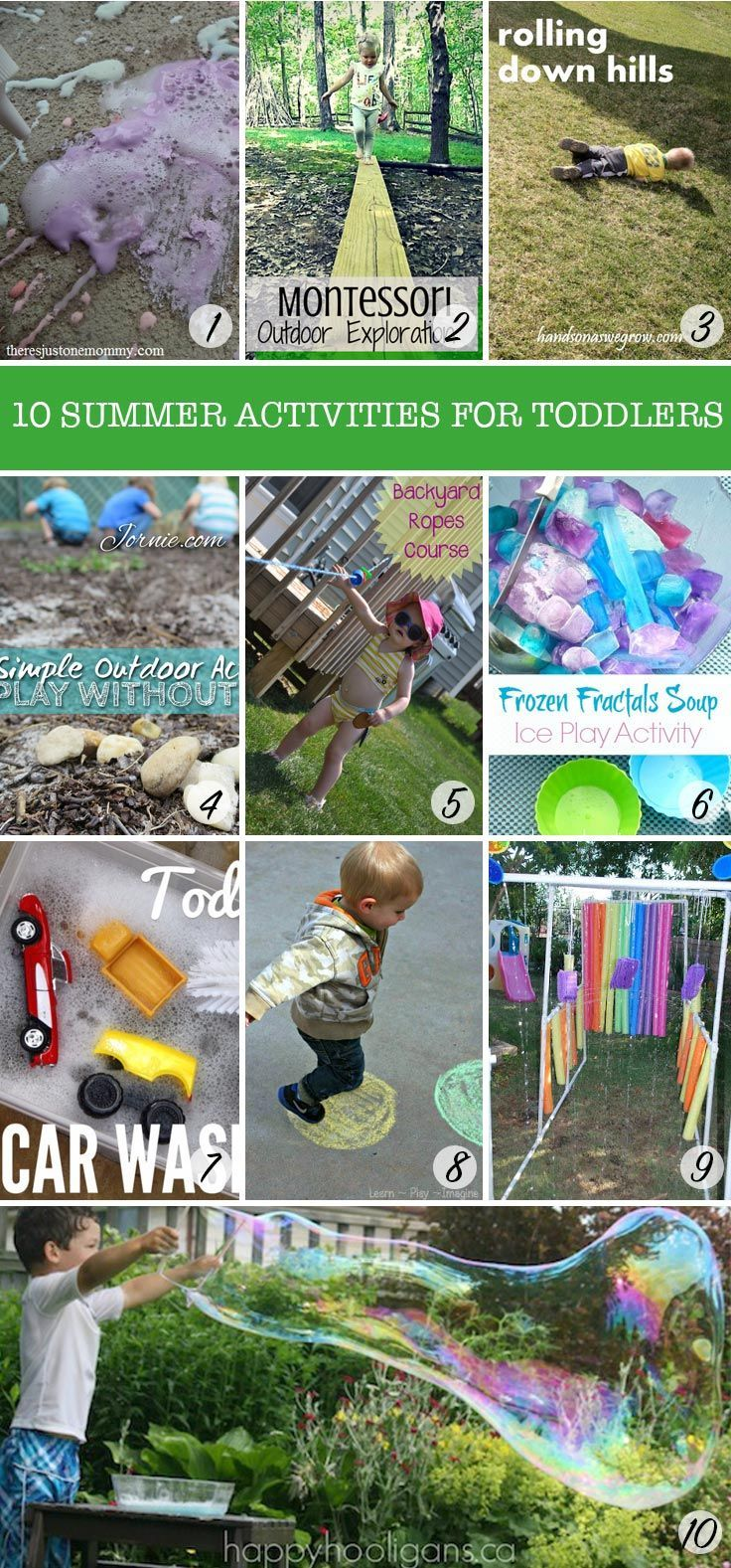 477 best outdoor play ideas for kids images on pinterest outdoor