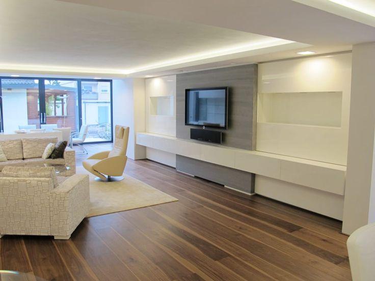 Moderne Bilder Fürs Wohnzimmer bewährte Bild der Bbbebfdbdcd Jpg