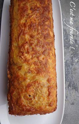 On connaît tous la tortilla espagnole, qui est une omelette aux pommes de terre et aux oignons.   C'est une version personnelle...
