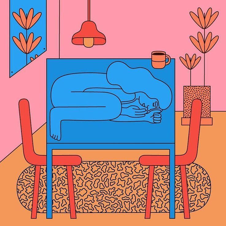 @martinapaukova by artsfblog