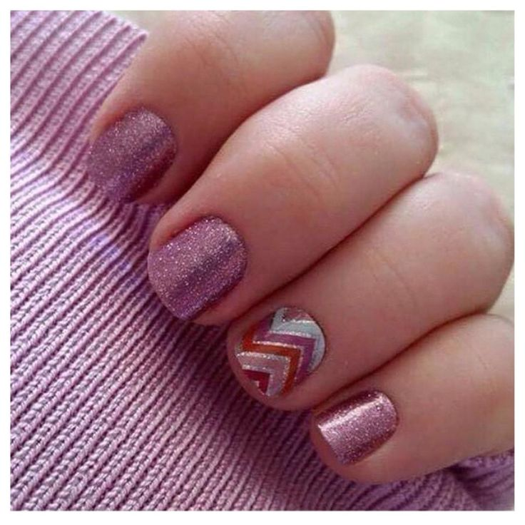 42 best Jamberry Nail Wraps! images on Pinterest | Jamberry nail ...