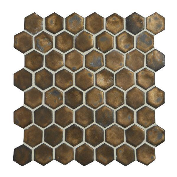 Fantastic 12X24 Ceramic Tile Tiny 18 Inch Ceramic Tile Flat 2 X 6 Subway Tile 2 X 8 Glass Subway Tile Old 24 X 48 Drop Ceiling Tiles Brown3X6 Ceramic Subway Tile 16 Best Boutique Ceramic Tiles By Artisans Of Devizes Images On ..