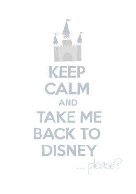 Disney .... ;}.