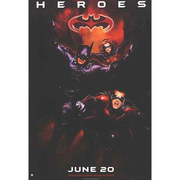 http://www.moviepostersusa.com/movie-posters/by-genre/superheroes/batman-and-robin-movie-poster-p332.html?acc=72b32a1f754ba1c09b3695e0cb6cde7f