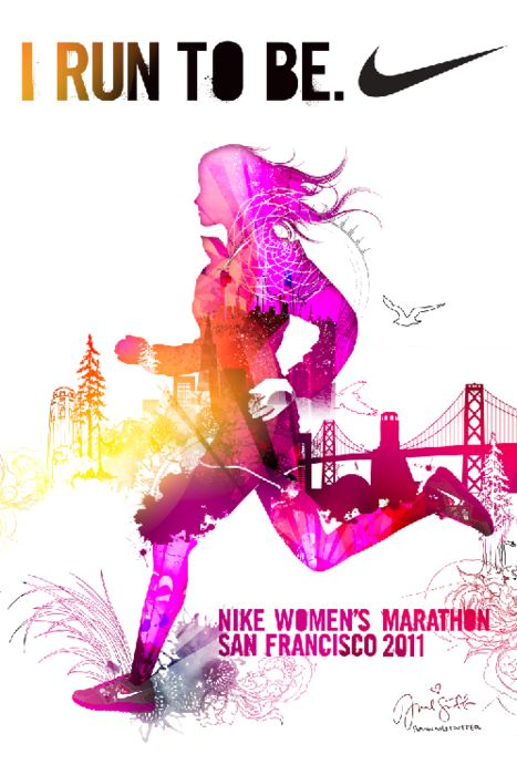nike event poster - Google Search