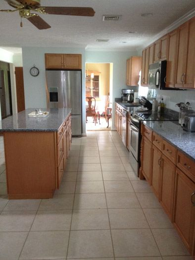 Honey Kitchen Bathroom Cabinet Gallery Kitchen Cabinet Kings Kitchen Cabinets Are Made From