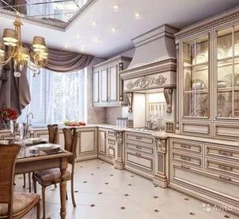 английский стиль кухня: 24 тыс изображений найдено в Яндекс.Картинках