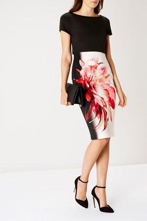 49 besten dress Bilder auf Pinterest   Abendkleider, Schöne kleider ...