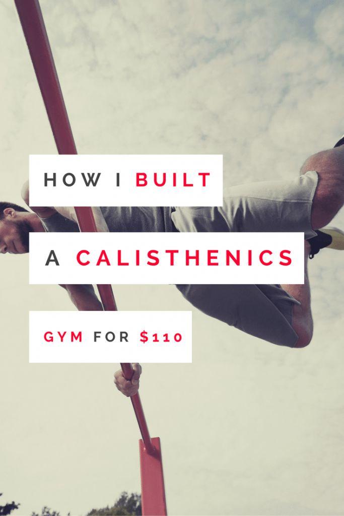 best calisthenic ab workout pdf