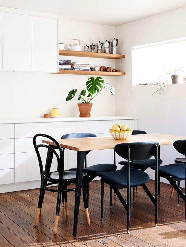 165 best פינת אוכל images on pinterest | dining room, copenhagen