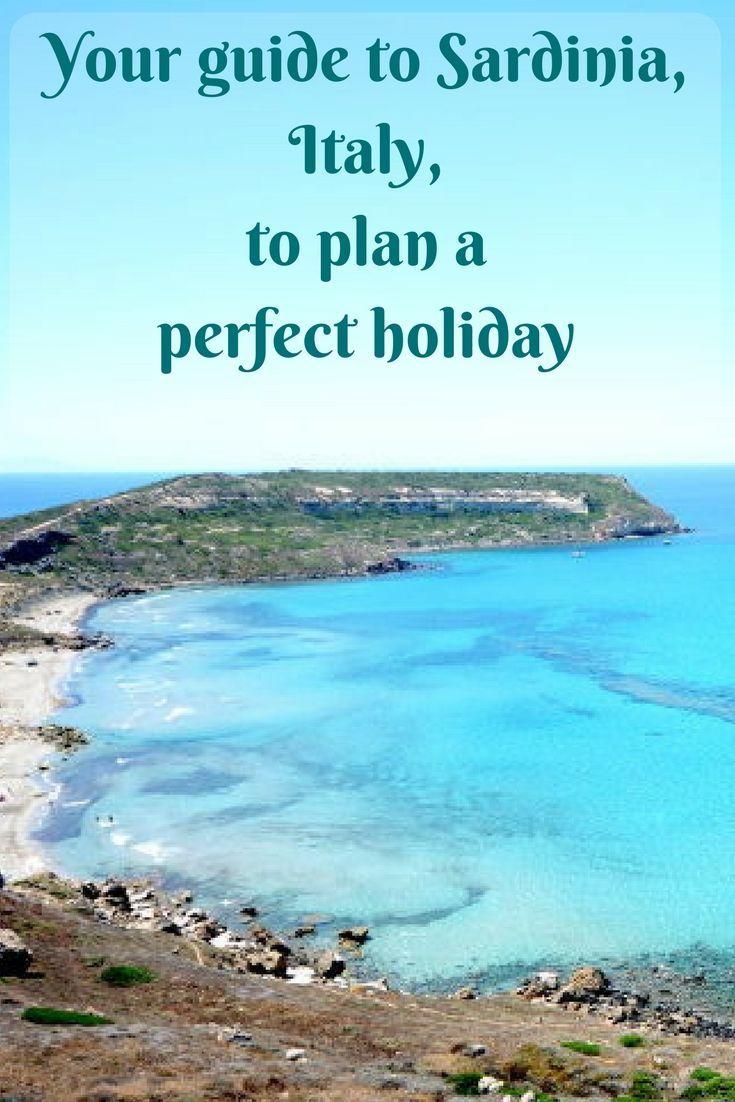 Sardinia Holidays How To Plan A Perfect Trip To Sardinia Europe Travel Sardinia Holidays Europe Travel Destinations