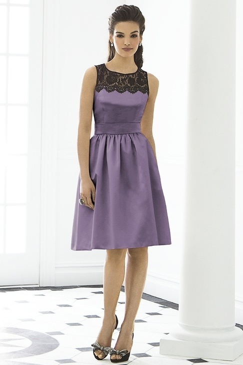 22 best Bridesmaid Dresses in Green images on Pinterest   Dessy ...