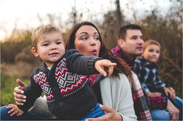 Family Shoot | Tony Just Photography  www.tonyjust.com