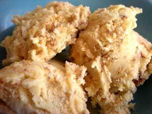 Sayfamızda Bademli Dondurma Tarifi nedir, Bademli Dondurma Tarifi nasıl yapılır bulabilirsiniz.