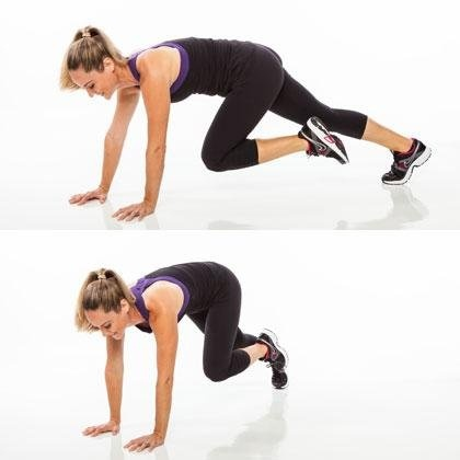 164 best images about fatburners on Pinterest