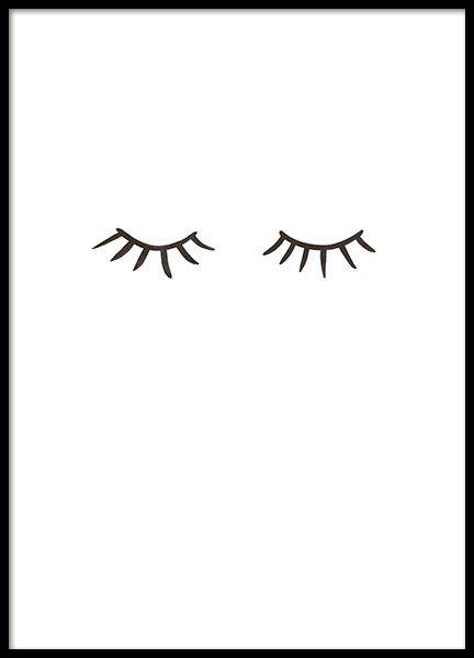 Barntavlor | Posters barn | Tavlor och affischer till barnrum | Desenio.se