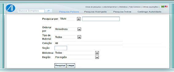 catalogo_online