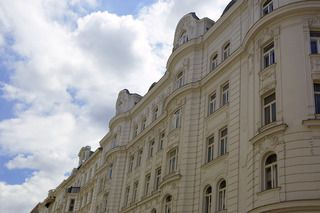 Hotel Adagio Wien Zentrum, Vienna: The Adagio Vienna City is located in the heart of Vienna, right next to… #Hotels #CheapHotels #CheapHotel