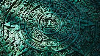 Los 8 grandes misterios sin resolver de la arqueología - YouTube